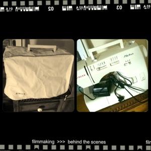 20120803-090625.jpg