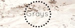 grayspicmonkey_image