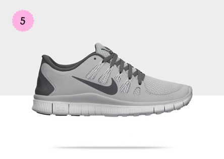 Nike-Free-50-Womens-Running-Shoe-580591_001_A